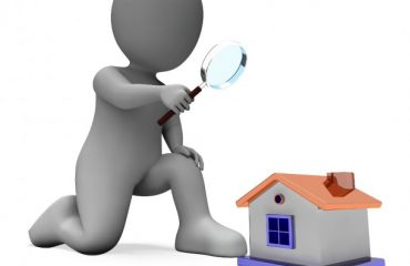 Where can you get a Home Buyers Survey?