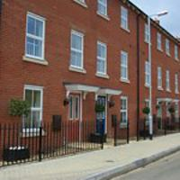UK property prices up 0.2% month on month in July and annual growth slowed